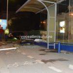 Staţie-de-autobuz-distrusă15
