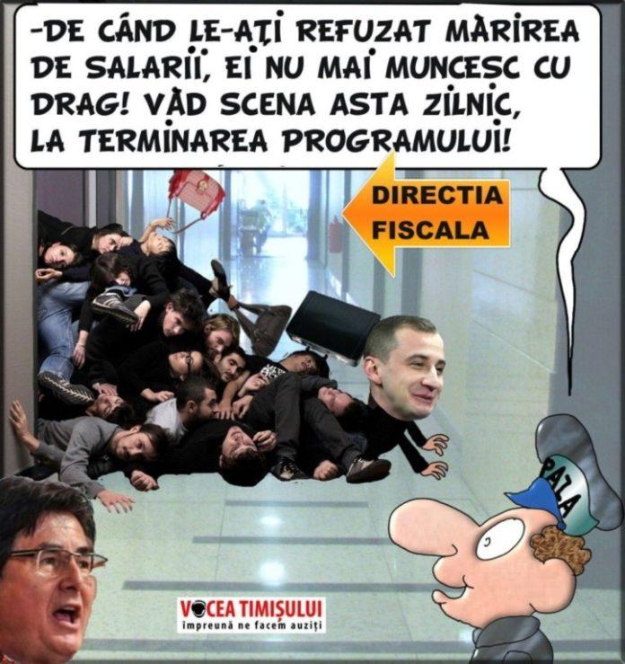 Sunt-supărat-pe-angajații-Direcției-Fiscale-a-Primăriei-Timișoara