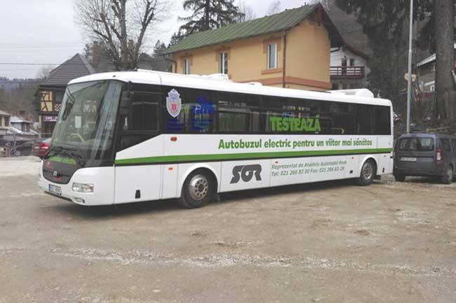 autobuz.electric1