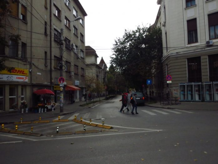 bulevardul-Mihai-Eminescu