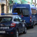 jandarmii-Grupării-Mobile-din-Timișoara3