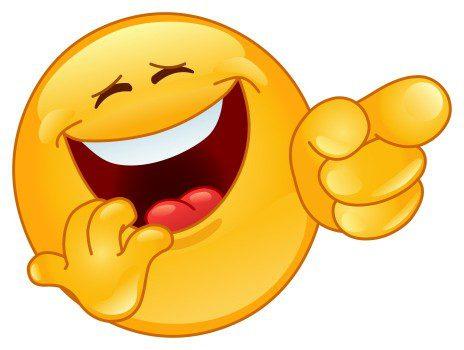 laughing-smiley-face-gif-facebook-secret-smileys-codes