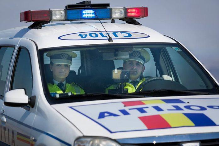 politisti-rutieri-mcv-radar