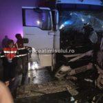 Accident-A1-langa-Ortisoara01