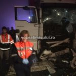 Accident-A1-langa-Ortisoara10