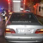 Accident-pe-strada-Uzinei06
