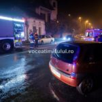 Accident-pe-strada-Uzinei09