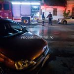 Accident-pe-strada-Uzinei10