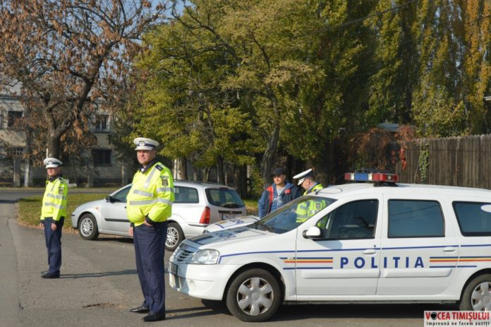 Actiune-Politia-Rutiera-la-Pasajul-Jiu19