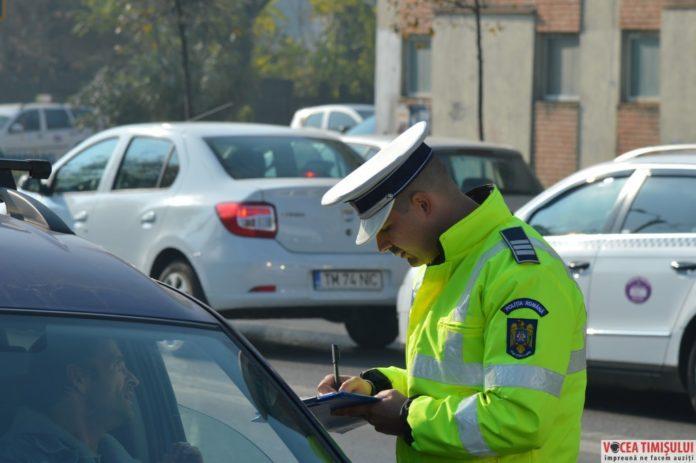 Actiune-Politia-Rutiera-la-Pasajul-Jiu25