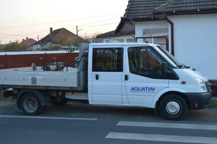 Aquatim-SA