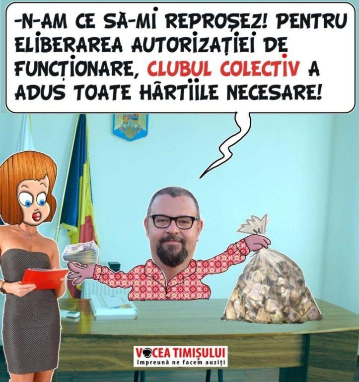 """Cristian-Popescu-""""Piedone"""""""