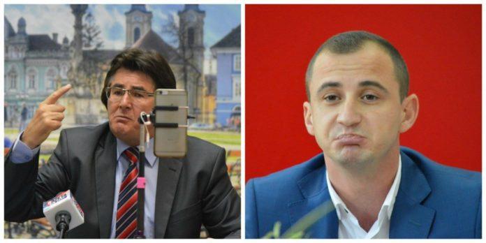 Nicolae-Robu-si-Alfred-Simonis
