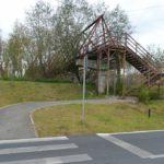Pasarela-care-face-legătura-între-cartierele-Plopi-și-Crișan8