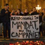 Peste-2000-de-protestatari-au-străbătut-orașul01
