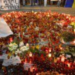 Peste-2000-de-protestatari-au-străbătut-orașul02