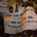 Peste-2000-de-protestatari-au-străbătut-orașul05