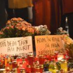 Peste-2000-de-protestatari-au-străbătut-orașul07