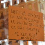 Peste-2000-de-protestatari-au-străbătut-orașul08