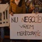 Peste-2000-de-protestatari-au-străbătut-orașul12