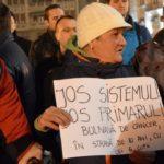 Peste-2000-de-protestatari-au-străbătut-orașul13