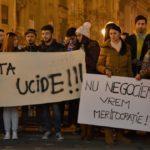 Peste-2000-de-protestatari-au-străbătut-orașul15