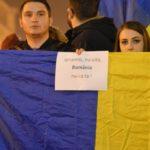 Peste-2000-de-protestatari-au-străbătut-orașul16