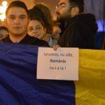Peste-2000-de-protestatari-au-străbătut-orașul17