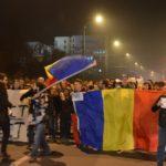 Peste-2000-de-protestatari-au-străbătut-orașul23