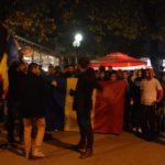 Peste-2000-de-protestatari-au-străbătut-orașul27