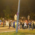 Peste-2000-de-protestatari-au-străbătut-orașul28
