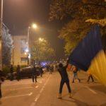 Peste-2000-de-protestatari-au-străbătut-orașul30