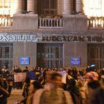Peste-2000-de-protestatari-au-străbătut-orașul31