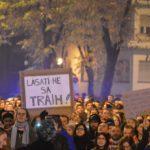 Peste-2000-de-protestatari-au-străbătut-orașul32
