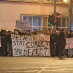 Peste-2000-de-protestatari-au-străbătut-orașul36