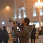 Proteste-la-Timisoara-Colectiv01