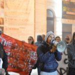 Proteste-la-Timisoara-Colectiv02