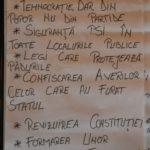 Proteste-la-Timisoara-Colectiv04