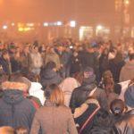 Proteste-la-Timisoara-Colectiv06