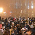 Proteste-la-Timisoara-Colectiv07
