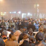 Proteste-la-Timisoara-Colectiv08
