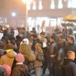 Proteste-la-Timisoara-Colectiv09