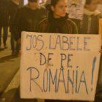 Proteste-la-Timisoara-Colectiv15