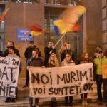 Proteste-la-Timisoara-Colectiv16