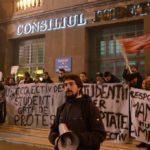 Proteste-la-Timisoara-Colectiv17