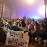 Proteste-la-Timisoara-Colectiv18