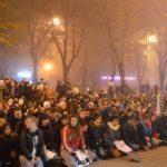 Proteste-la-Timisoara-Colectiv19