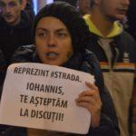 Proteste-la-Timisoara-Colectiv21