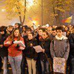 Proteste-la-Timisoara-Colectiv22