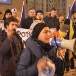 Proteste-la-Timisoara-Colectiv23